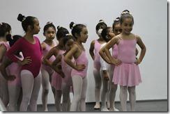Ballet taller verano2 (1)