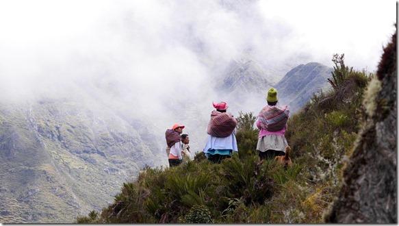 InkaMoss-Peru-thumbnail