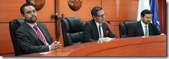 audiencia-caso-dominga-14-03-2018-ministro-mauricio-oviedo-001-1200x412
