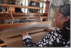 tecnicas textiles ancestrales