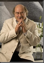 Antonio Skarmeta 3