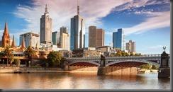 Melbourne foto2