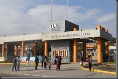 UA frontis2