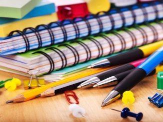 Escolares empoderados: la nueva tendencia en la compra de útiles