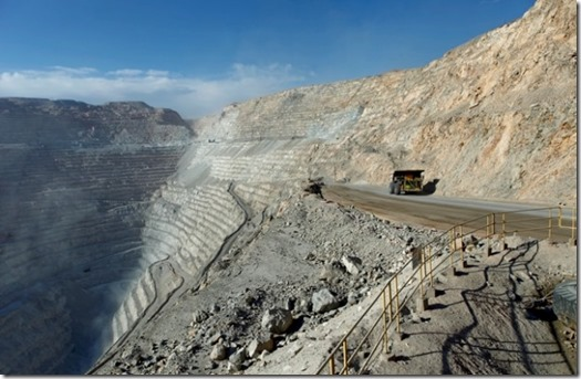 Chuqui-060_Codelco-Chuquicamata-rajo-620x403