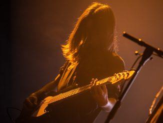 Brain Damage, el mejor tributo sudamericano a Pink Floyd, llega a Enjoy Antofagasta