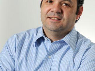 """""""Mundo minero: cuando la empresa y la academia dialogan"""""""