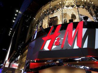 H&M prepara la apertura de tiendas en Antofagasta y Temuco