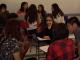 Programa de Nivelación Académica UA finaliza su séptima versión