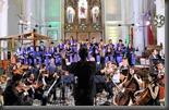 coro y orquesta camara ua (3)