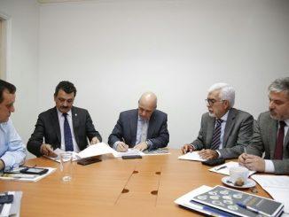 Rector de la UACh asume Presidencia de la Red de Universidades Públicas no Estatales - G9