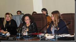 Pleno Core Sandra Pastenes