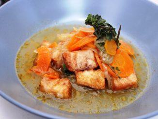 Comer Pescado: Exitosa feria gastronómica en Antofagasta