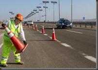 Trabajos autopistas archivo-3