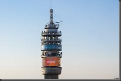 foto torre entel