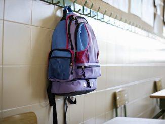 """Copanor: """"Cambios al SAE no solucionan problemas de los colegios de la región"""""""
