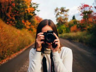 Consejos para capturar las mejores fotografías este verano