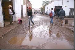 SAN-PEDRO-DE-ATACAMA-LLUVIA