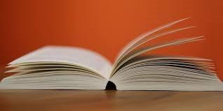 Hasta el 14 de junio: amplían plazo para cierre de concurso de cuentos UCN-AMSA