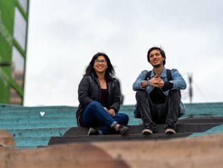 Jóvenes de la región vivirán experiencia de aprendizaje en país de Centroamérica
