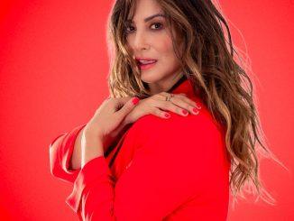"""Myriam Hernández llegará a Enjoy Antofagasta con """"Soy Mujer"""""""