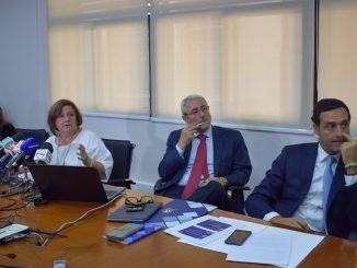 Consejo de Rectores dio a conocer los resultados de la PSU 2019 correspondiente al proceso de admisión 2020