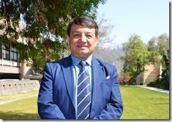 PRESIDENTE CAMARA MINERA DE CHILE MANUEL VIERA smd