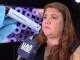 Doctora Alicia Marcoleta: ¿Cómo nos protegemos del Coronavirus?