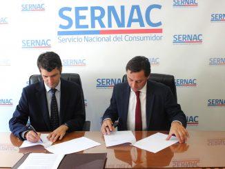 SERNAC y SES recuerdan que ya comenzó a regir el derecho a retracto en educación superior