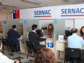 Sernac monitorea derechos del consumidor en distintos mercados producto del Coronavirus