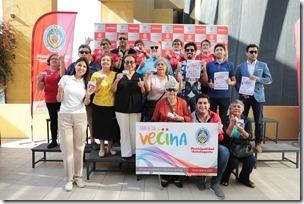 Tarjeta Vecina (2)