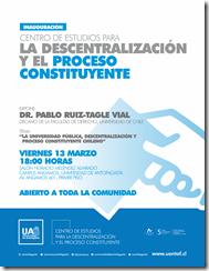 afiche inauguración cedpc (1) (1)