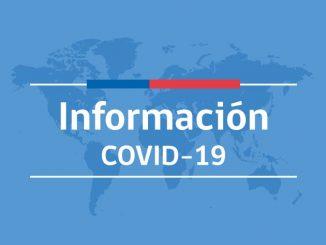 Atención! Resumen cadena nacional Presidente Piñera hoy 16 de marzo por coronavirus