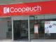 Coopeuch adelanta entrega de $2.588 millones por Remanente en la Región de Antofagasta