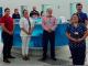 Usuarios del Centro de Especialidades Ambulatorias del Hospital Regional serán atendidos en el HCUA