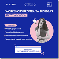 Workshop-FPD-y-Samsung_cursosV2 (1)