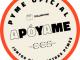 Lanzan campaña para subir a MiPymes al comercio electrónico