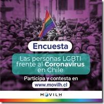 coronavirus-Movilh