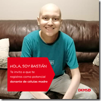 dkms_post_bastian