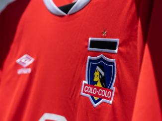 Colo Colo podría ganar el título del mejor escudo de fútbol del mundo