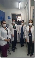 lab virologia 2304 03