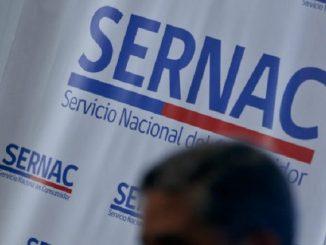 """Sernac inicia curso gratuito de """"Educación Financiera para Jóvenes 2020"""""""