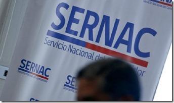 sernac-01 (1)