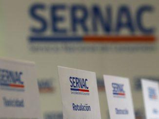 Por Coronavirus: Sernac instruye suspensión de plazos para ejercer garantía de productos y servicios