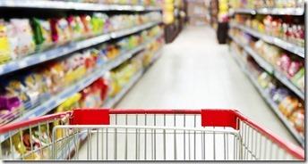 supermercado-1
