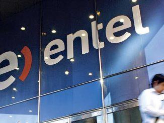 Entel hace un llamado a emprendedores y startups para impulsar soluciones tecnológicas innovadoras que apoyen a enfrentar la crisis sanitaria
