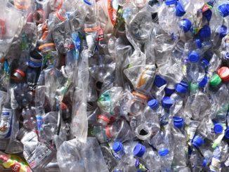 ¡No abandones el reciclaje en cuarentena!