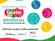 FME y BAJ abren inscripciones a Talleres Artísticos gratuitos en línea
