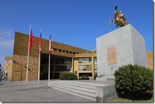 Municipio-Antofagasta