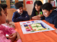 Agencia de Calidad de la Educación realizará diagnóstico integral para evaluar el estado socioemocional y de aprendizajes de los estudiantes